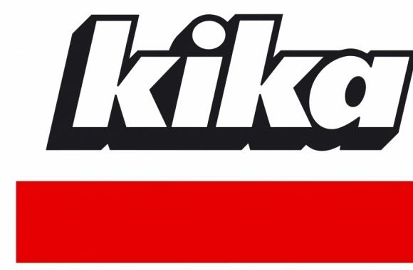 Nolte Kuchen logo Download in HD Quality | {Dan küchen logo 38}