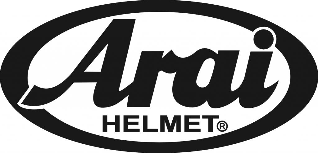 Arai Helmet Logo Download In Hd Quality