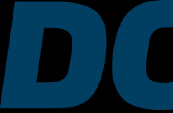 David Jones Logo Download in HD Quality