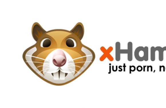 X hamster x