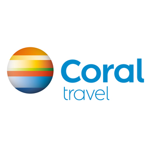 Coral new logo