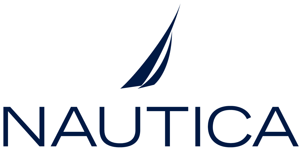 nautica logo download in hd quality logos and symbols