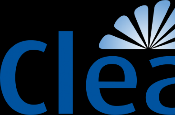 Clearblue Logo