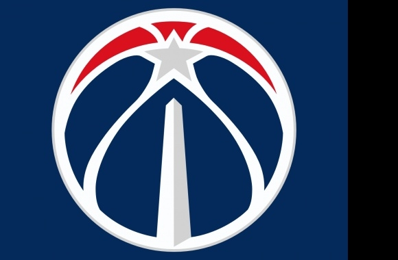 Washington Wizards symbol