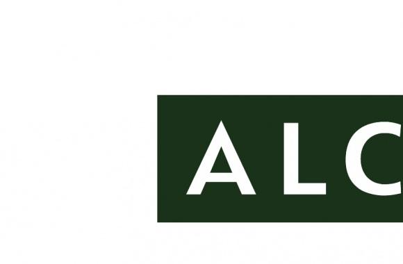 alcatel logo. alcatel logo